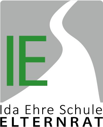 Elternrat der Ida Ehre Schule